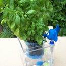 'Eleplant 3D' Hydroponic Indoor Planter