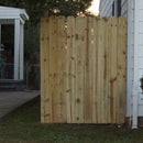 Make a Hidden Gate