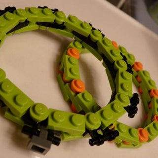 legobangle2.jpg