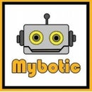 mybotic