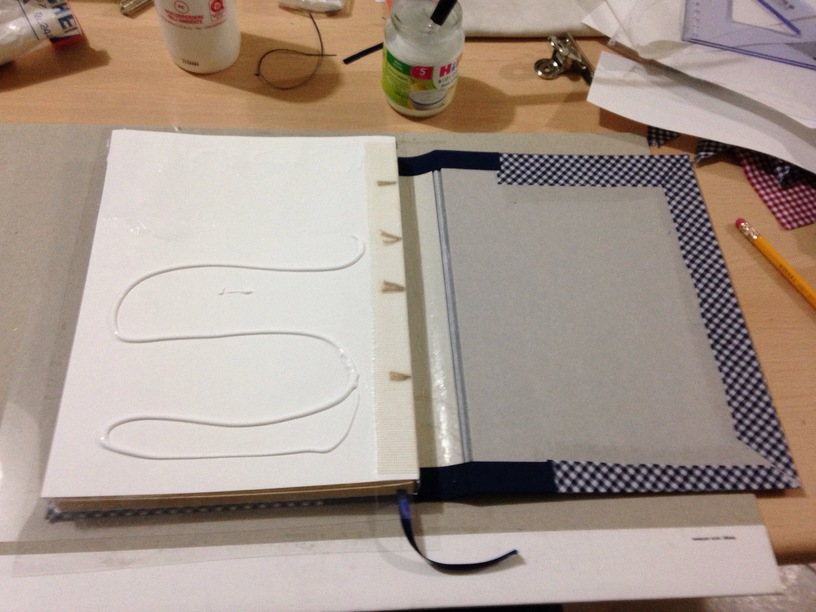 Picture of Making the Hardcover