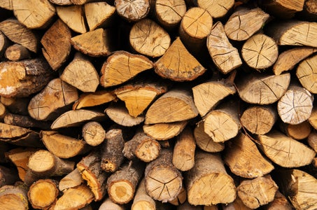 Determine the Types of Wood You Will Use