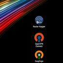 como conectarse a un WiFi sin robar datos