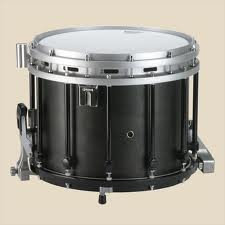 Picture of Electronic Pads or Acoustic Drums Conversion?