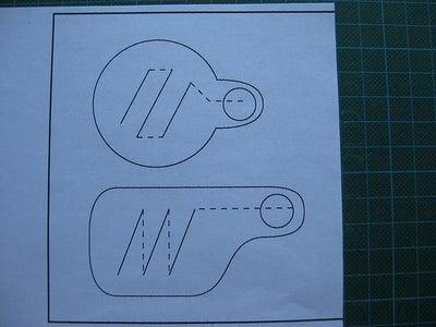 Create Your Stencil