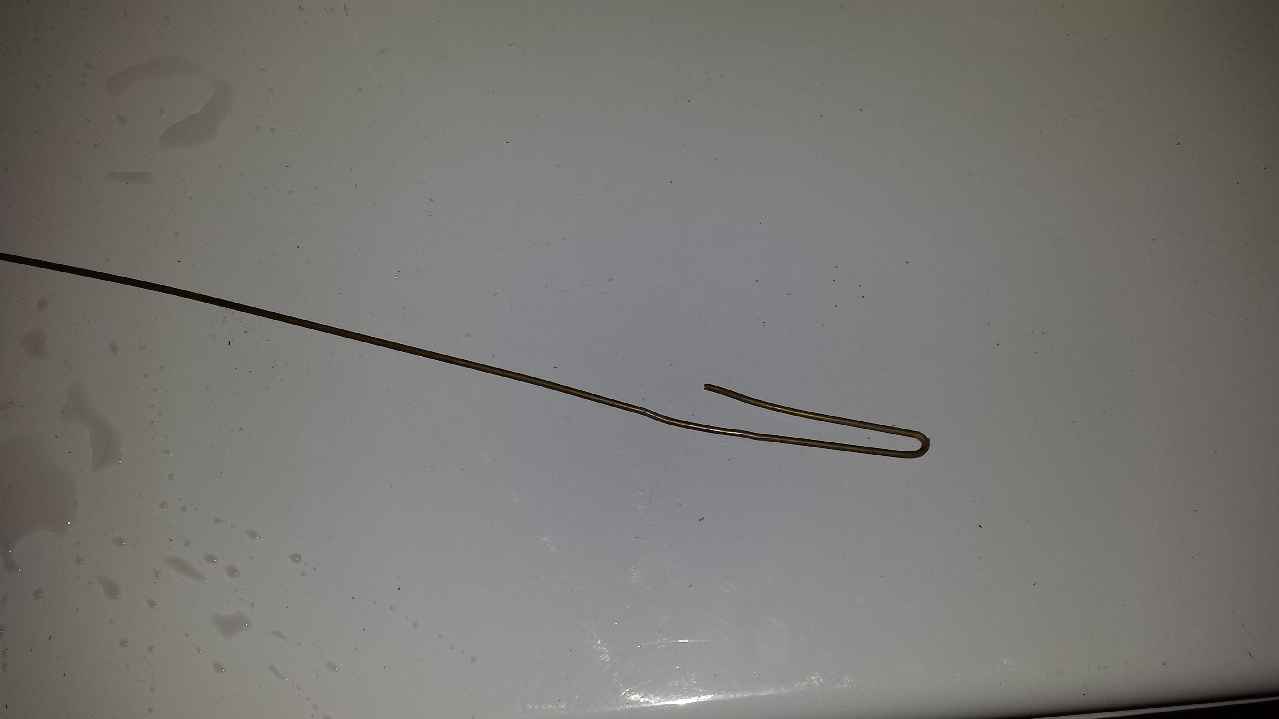 Picture of Wire Work