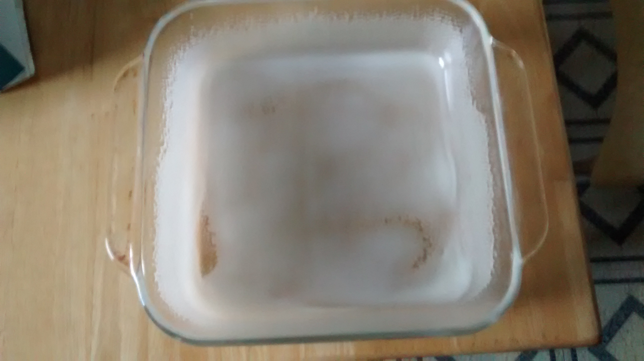 Picture of 3: Dish for Your Dish