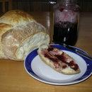 Hearth Bread