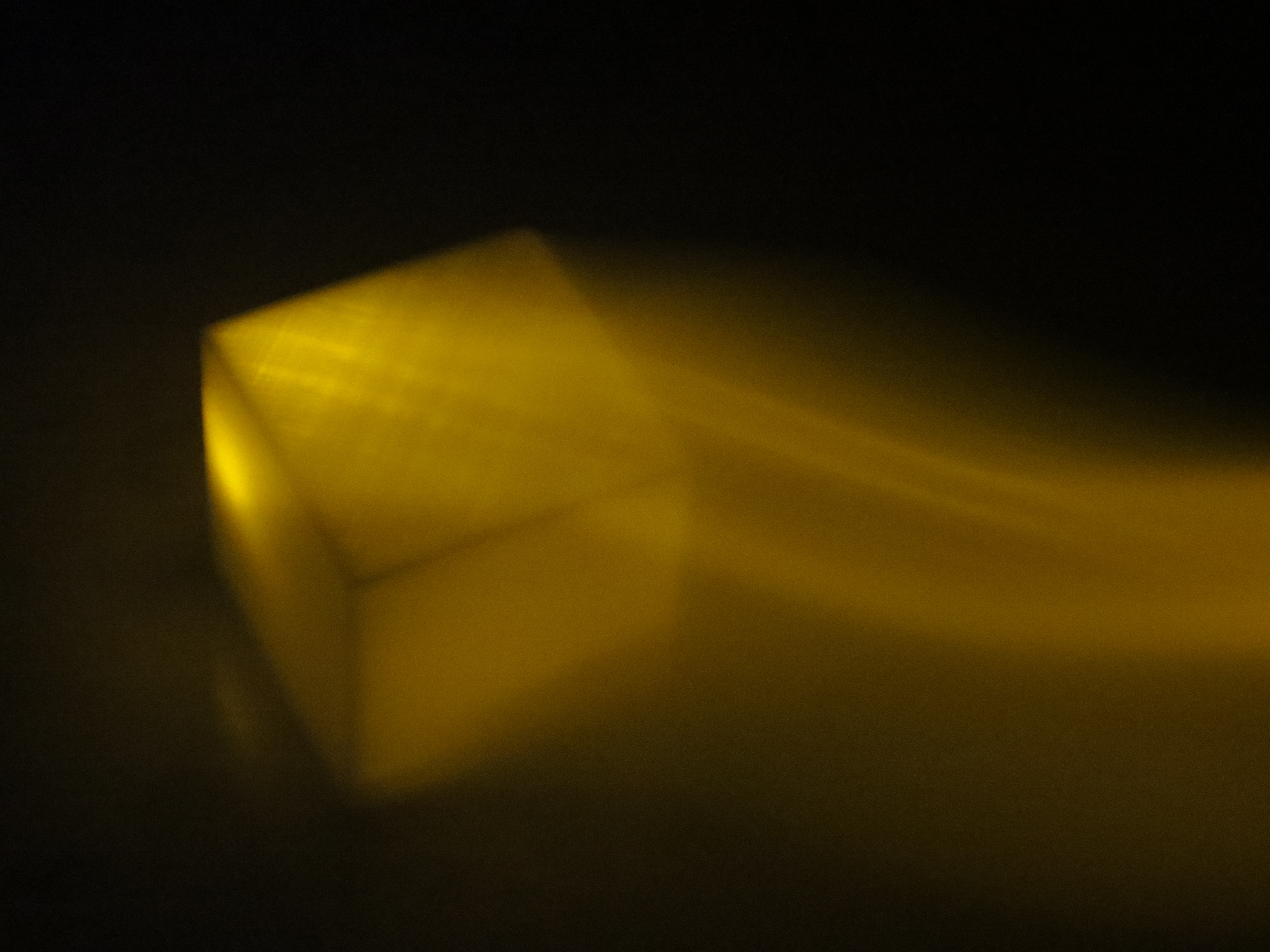 Picture of Beautiful Tap-light Night-light