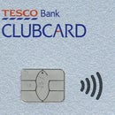 Disabling a 'Tesco' Contactless Credit Card and Other Contactless Cards