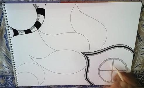 Basic Full Art Blueprint