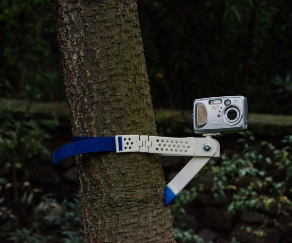 Koala Camera Mount