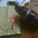 DIY Rotary Encoder