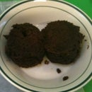 5 Minute Chocolate Mug Cake