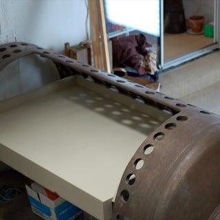 desk-before.jpg