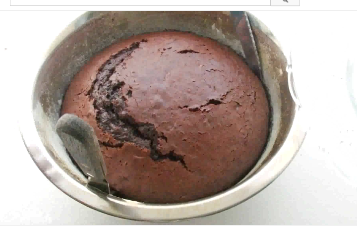 Picture of Bake