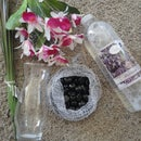 Liquid Potpourri Diffuser that blends in with your garden!!