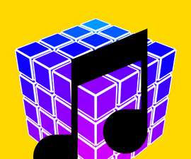 Setting Up Your StaxCube
