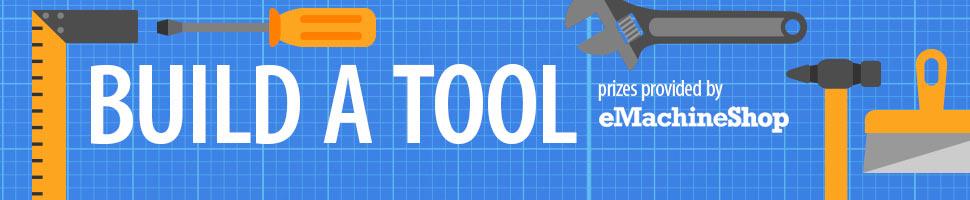Build a Tool Contest 2017