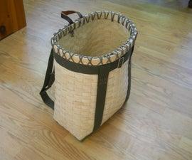 Pack Basket