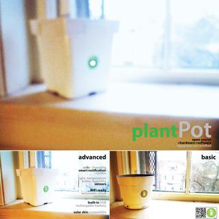 plant pot.png
