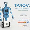 TAROVI Humanoid Robot