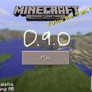 Minecraft PE 0.9.0: Stuff To Know