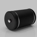 Speaker Cans