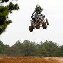 ATV History!