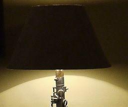 Battle Sax Light