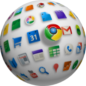 Google Apps and Extensions