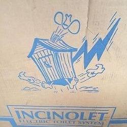 Incinolet.jpg
