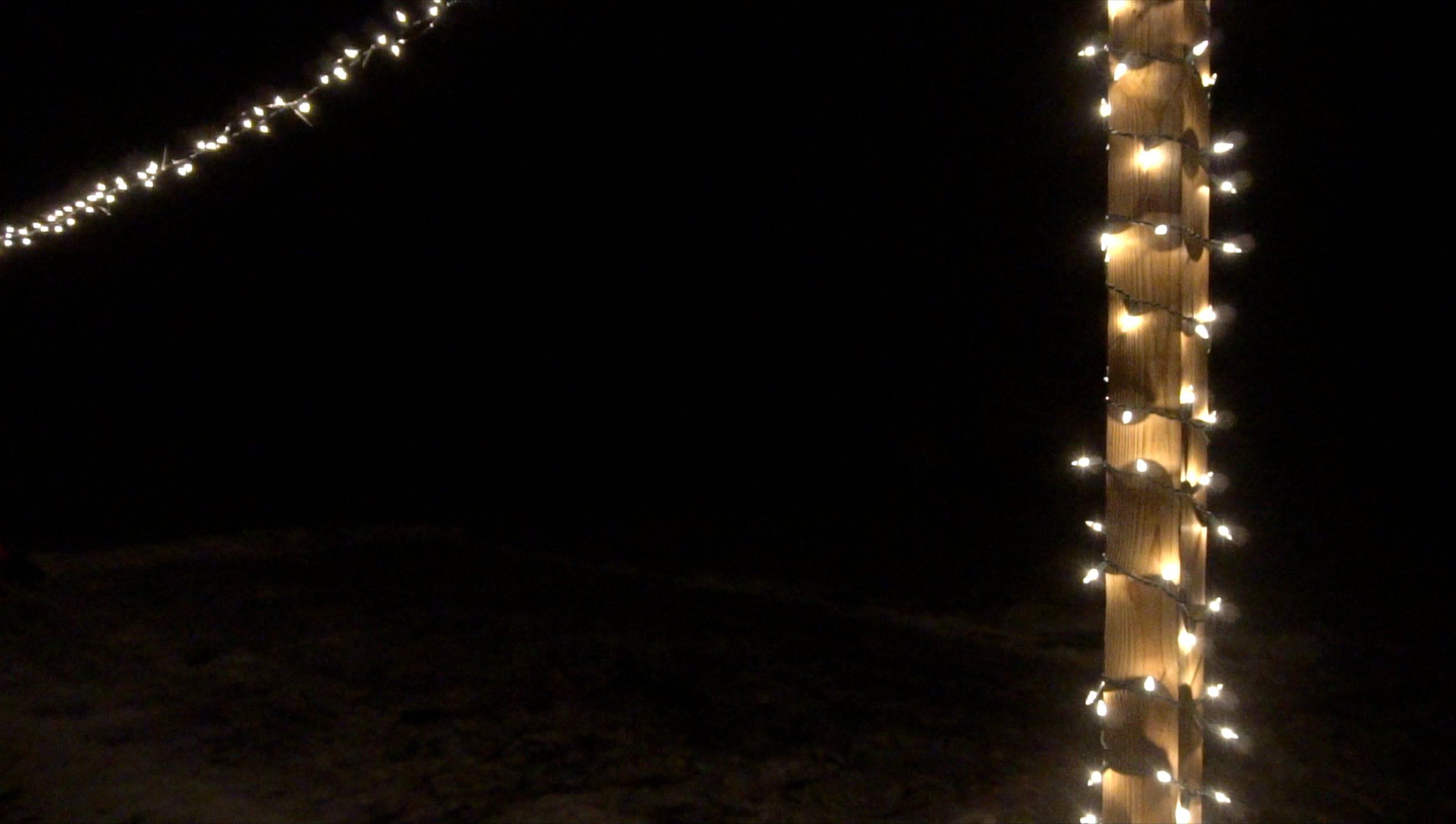 Picture of Add Lights and Skate!