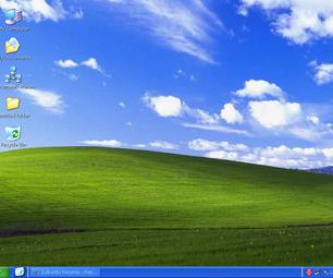 How to Install Windows Theme in Ubuntu