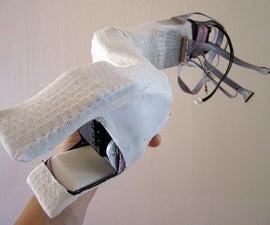 rSkin - Open Source Robot Skin