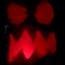 Arduino Powered Jack-O'-lantern