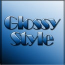 Adobe Photoshop CS3: Glossy Style for Dummies