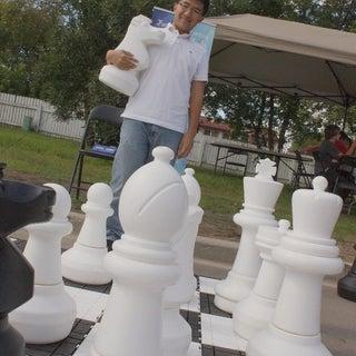 Fort McMurray Chess Club Mega Chess set Interplay 4.JPG