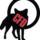 Chad Fox Designs