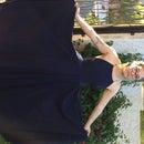 DIY Dress Contest: Evening Gown