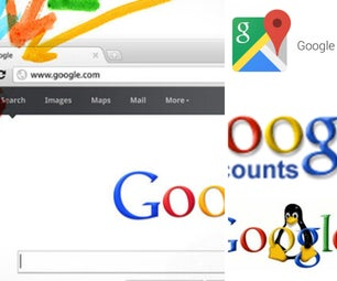 Google Tricks, Hacks and Tips
