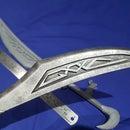 Nordic Dagger - Skyrim: Dragonborn
