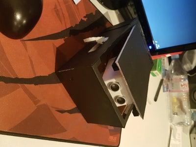 Arduino Desktop Companion