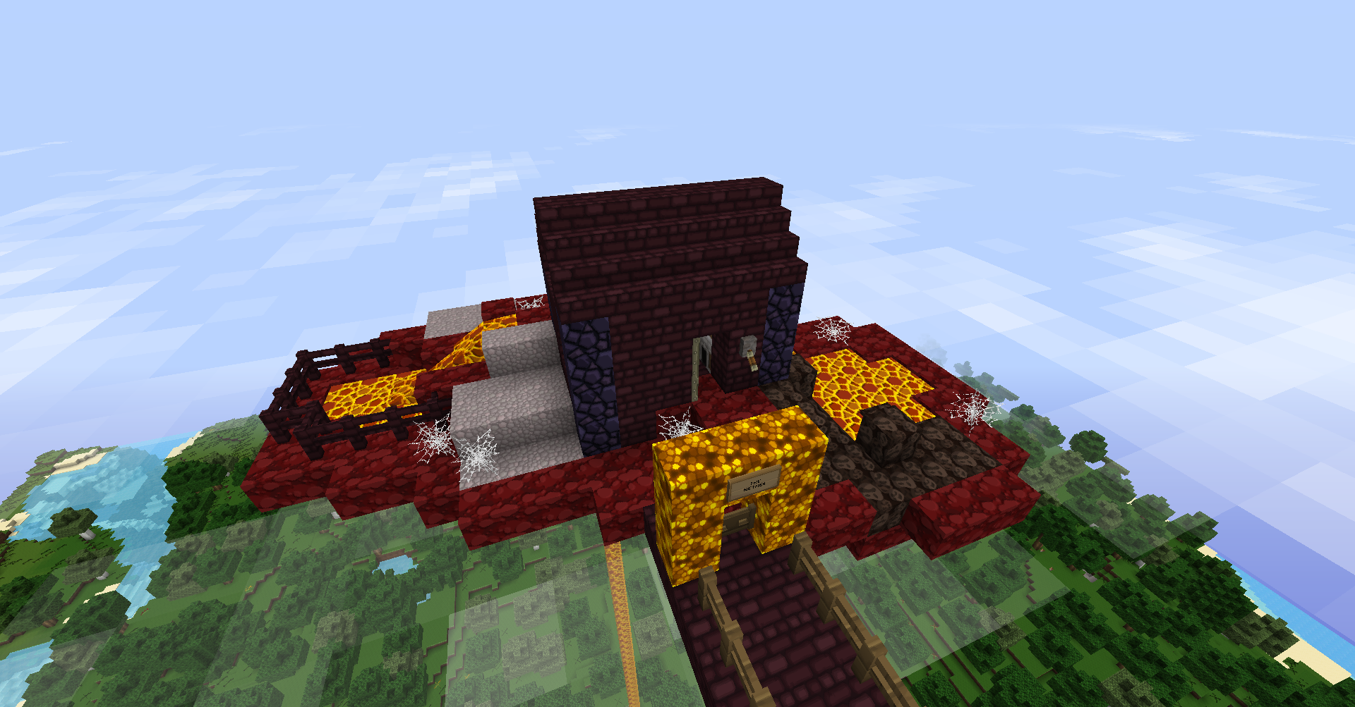 Picture of Nether