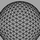 """Implementing Christopher Kitrick's """"Nine Methods for a Right Spherical Triangle"""" in Autodesk Inventor"""