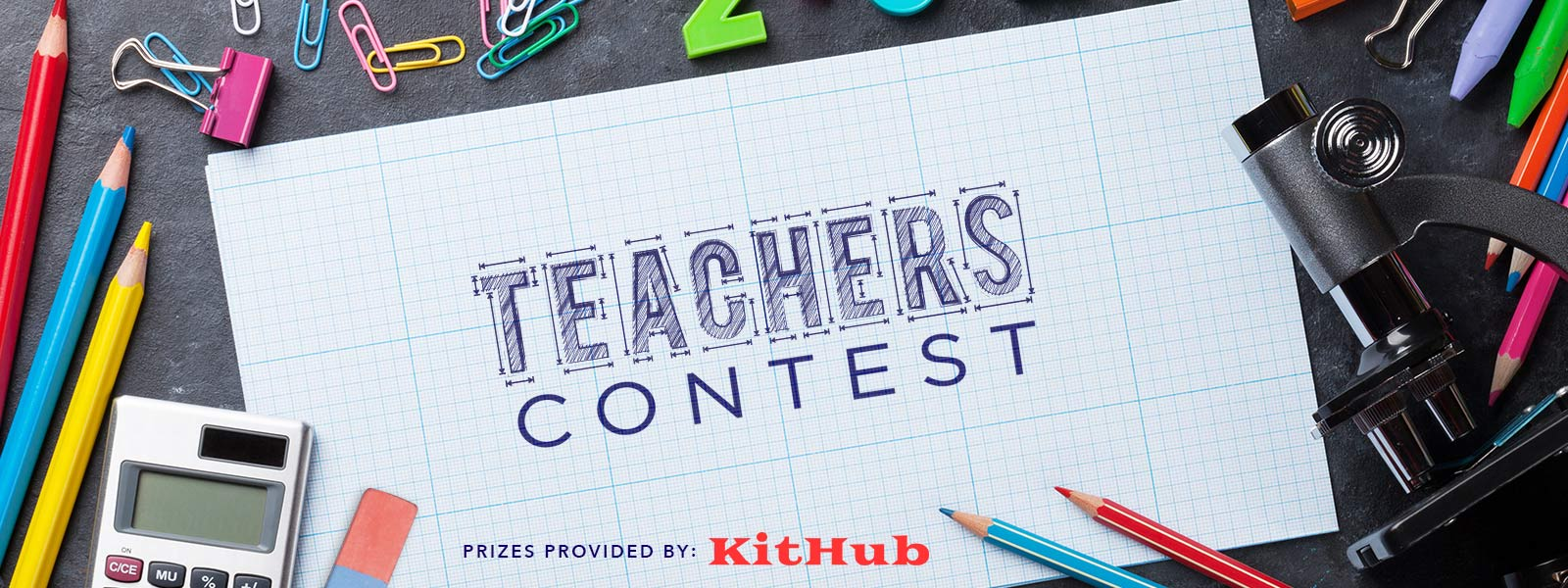 Contests for teachers: what it is and why they are needed 75