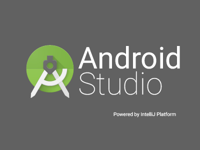 Picture of #1 Installing Android Studio & SDK Packages