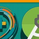 Android e Arduino com Bluetooth usando o app Porta