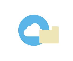 Personal Cloud for Self-organization