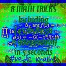 Make Maths EZEE